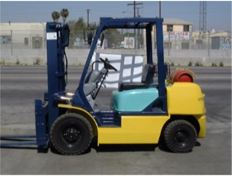 Click here for pallet trucks,electric forklift,forklift certification,forklifts,fork lift and fork lifts