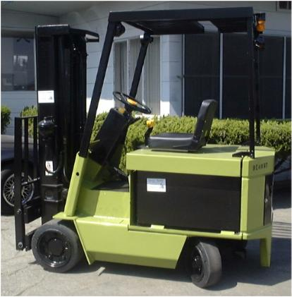 Click here for fork lifts,forklift,forklift sales,forklift rental,forklift training and used forklifts