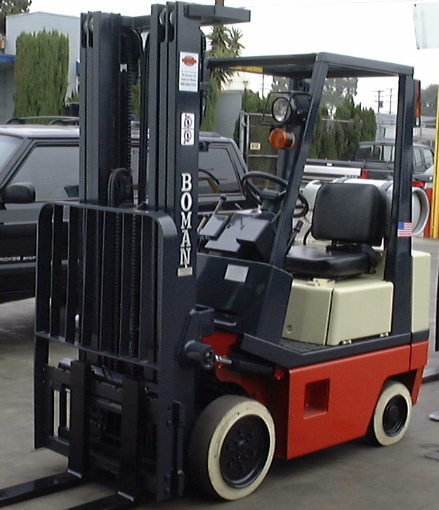 Click here for lift trucks,pallet trucks,electric forklift,forklift certification,forklifts and fork lift